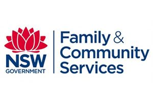 Family-community-services
