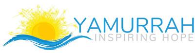 Yamurrah Logo